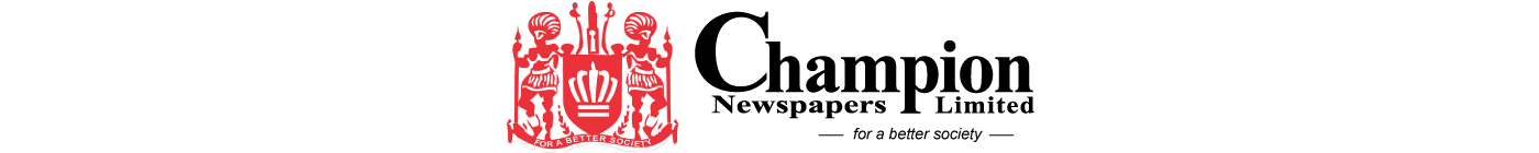 Champion Newspapers Limited